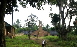Congo Church_adjusted