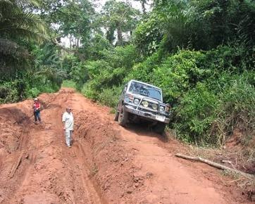 H4C.Stuck.Dirt