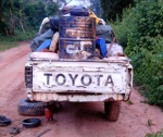 H4C.Toyota.Back