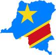 Congo.Land.FLAG