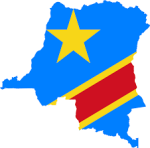 Congo.Land.FLAG