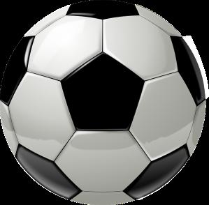 football-157931_960_720