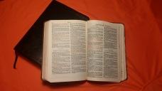 h4c-bible