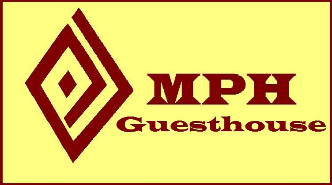 MPH Guesthouse–Urgent Need!